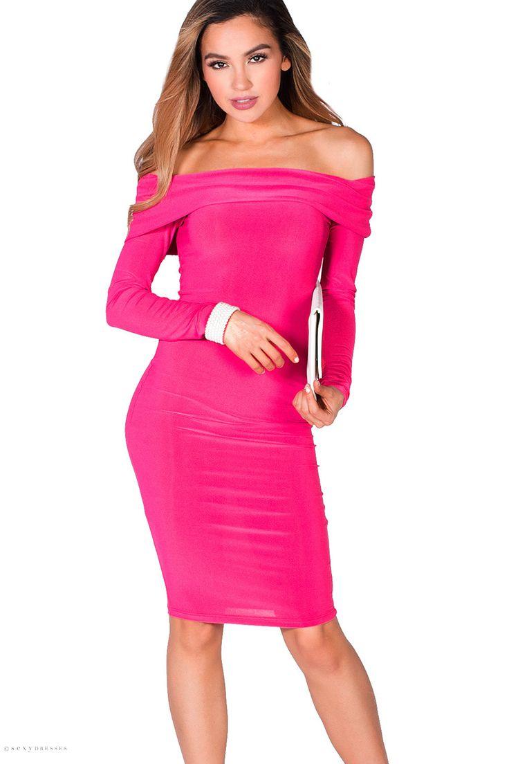 Mejores 278 imágenes de Women Fashion en Pinterest   Ideas de traje ...