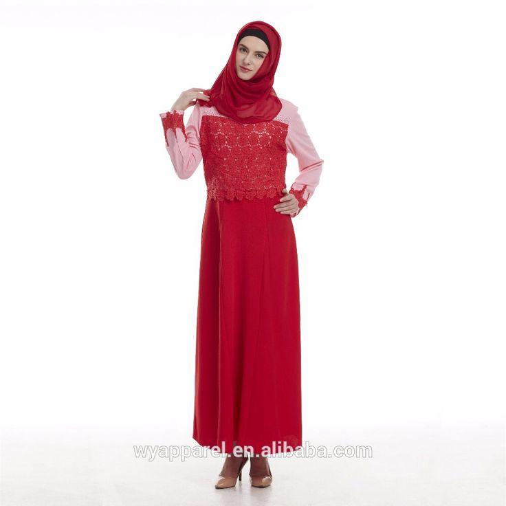 Check out this product on Alibaba.com APP China factory directly supply 2016 Thawb Thoub Jubba Dishdasha Arabic Abaya Jalabiya Jilbab Muslim Dress clothes Dubai Abaya