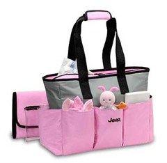 1000 images about pink diaper bags on pinterest. Black Bedroom Furniture Sets. Home Design Ideas