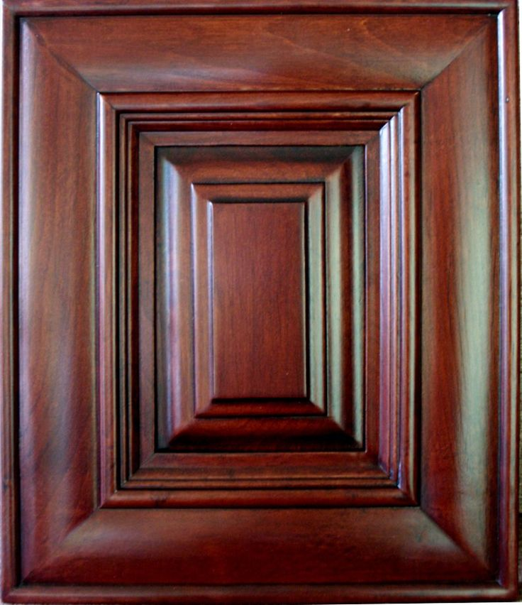 Kitchen Cabinet Doors Only: Best 25+ Cherry Wood Kitchens Ideas On Pinterest