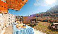 Grand Hotel Kronenhof Pontresina Engadin – 5 Sterne Hotel Schweiz