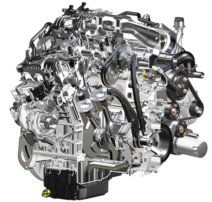 1000 ideas about ford ecoboost engine on pinterest ford. Black Bedroom Furniture Sets. Home Design Ideas