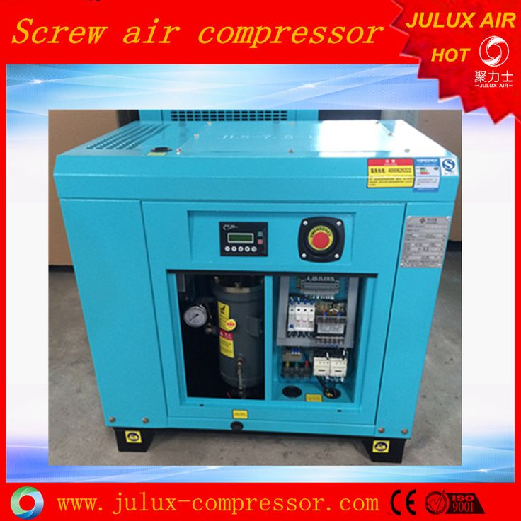 Hot selling made in China ingersoll rand air compressor parts
