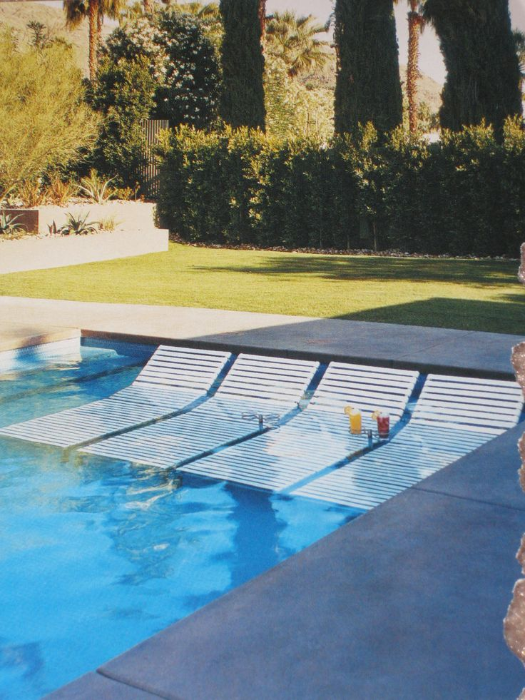 1000 Images About Really Cool Pools On Pinterest
