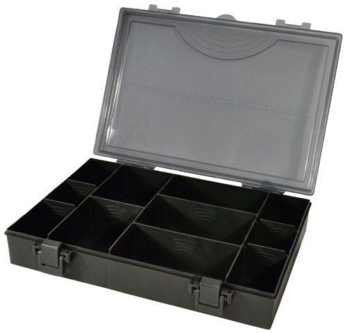 TF-Gear-NEW-Lok-Box-Large-RRP-29-99