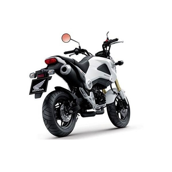Find Latest Honda bikes - Honda bike and motorcycle, Honda bikes India, View Honda Price, Honda bikes in India, Honda models, Honda specifications, Read Honda Reviews, Honda Average, Honda Mileage , Engine Type, motocycle reviews and upcoming Honda bikes in india.