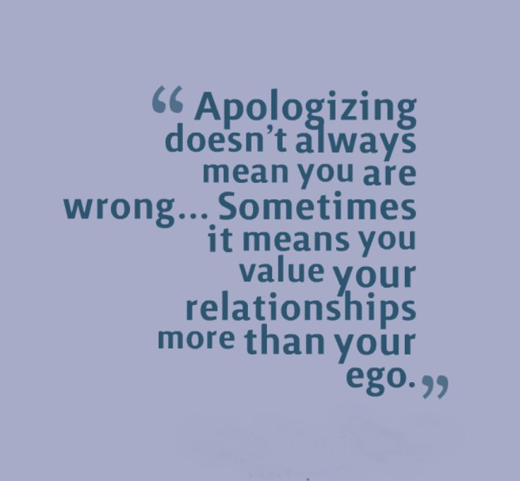 dating someone with a big ego Like neil sedaka said, breaking up is hard to do whether you're dating someone with low self-esteem or someone with a big fat ego, you may worry that dumping him will leave him shocked and devastated, with feelings of worthlessness or even serious depression.