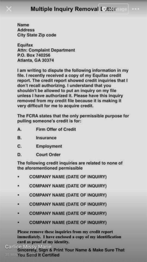 Credit Repair In Atlanta Ga Zenith Credit Repair Startup Credit Repair Business Training Cent Credit Repair