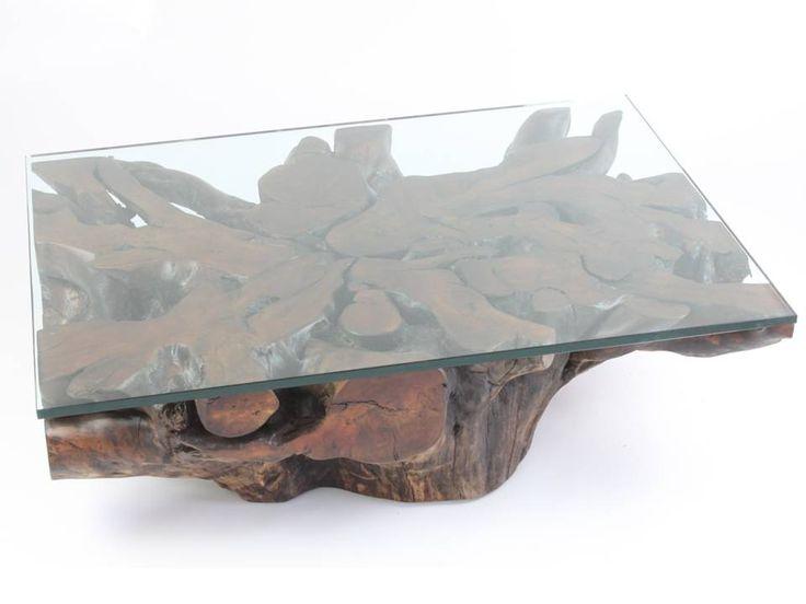 rotsen furniture single slab stainless steel. rotsen furniture mango root square coffee tablejpg 960720 single slab stainless steel