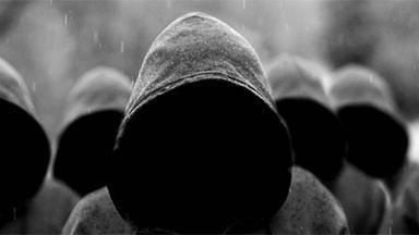Tajemství madame de Montespan: Účastnila se satanských obřadů?