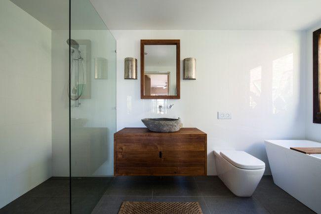bourne blue architecture eco friendly beach house   Designhunter - architecture & design blog