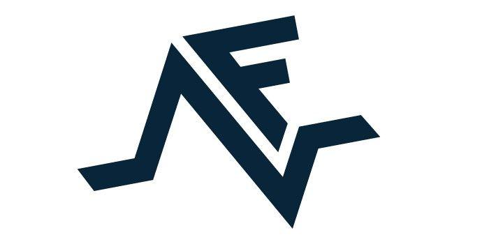 Logo Ferneto