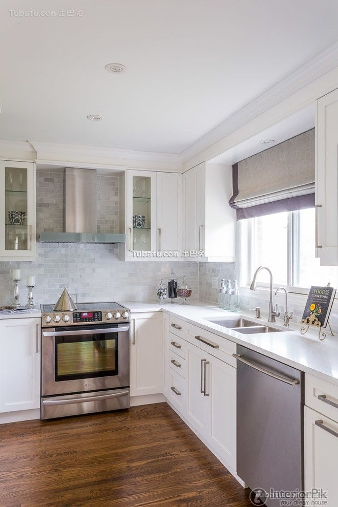 Simple Kitchen Images 625 best kitchen images on pinterest | kitchen designs, home