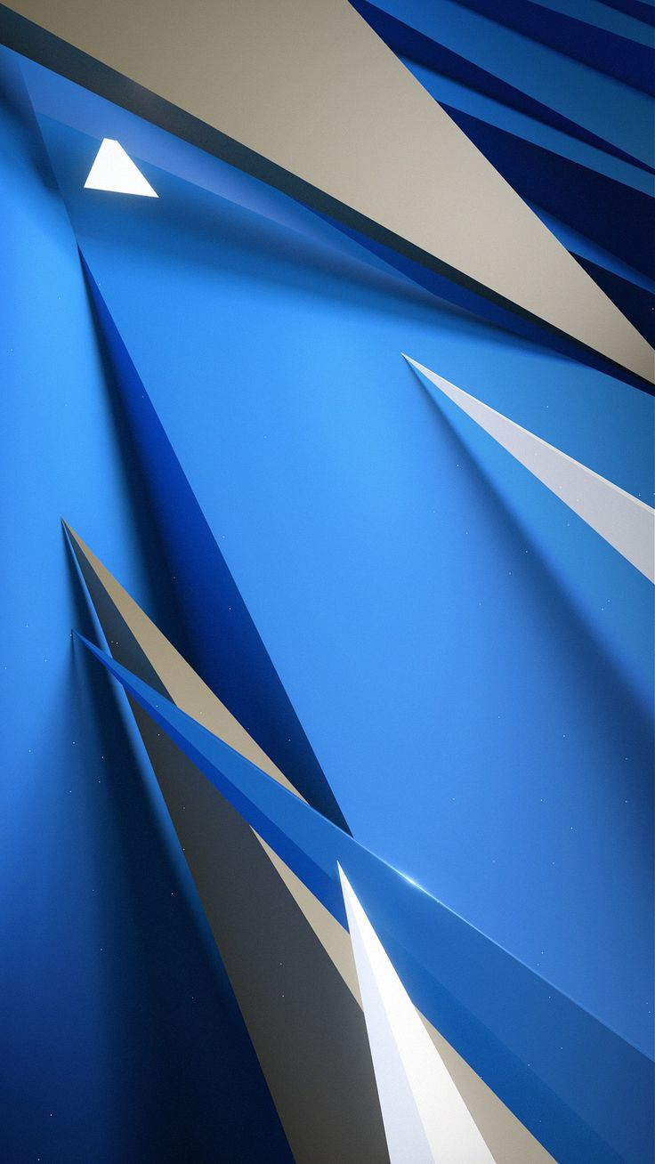 #Abstract #Blue Abstract #wallpapers | Abstract iphone ...