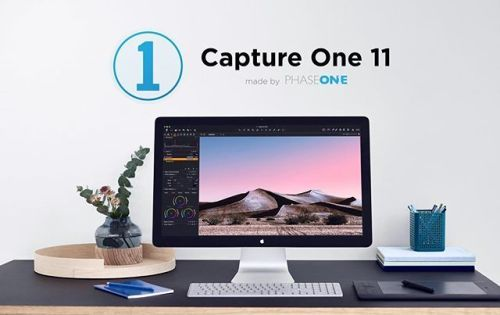 Introducing Capture One 11 engineered for your creativity!  Capture One 11 introduces an updated processing engine market-leading performance and powerful new features. Next Level Layers Annotations & so much more!  We have increased the overall performance of Capture One which gives a smoother and faster experience when editing.  Learn more about Capture One 11 via @captureonepro or link in the bio. #captureone11 #captureone  via PhaseOne on Instagram - #photographer #photography #photo…
