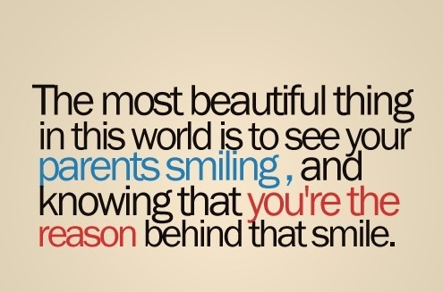 Most Beautiful Quotes For Parents www.imgarcade.com - Online Image ...
