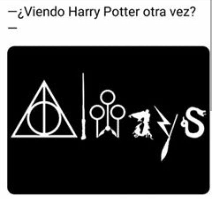 Drarry Harco Harry Potter Jk Rowling Harry Potter Obsession Harry Potter