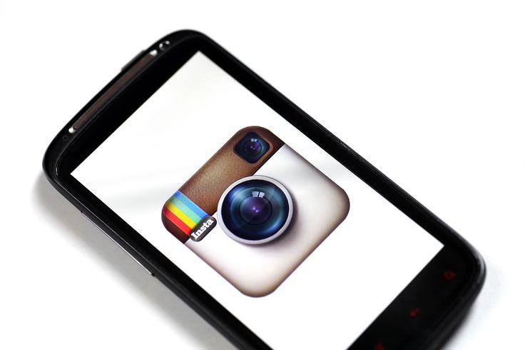 Warum braucht es Instagram?  Instagram gehört seit 2012 zu Facebook und hat in den letzten Monaten und Jahren einen umfassenden Erfolg bei den Social Media Kanälen. Lesen Sie hier dazu mehr: http://marketingagentur.ch/2016/04/26/warum-braucht-es-instagram/
