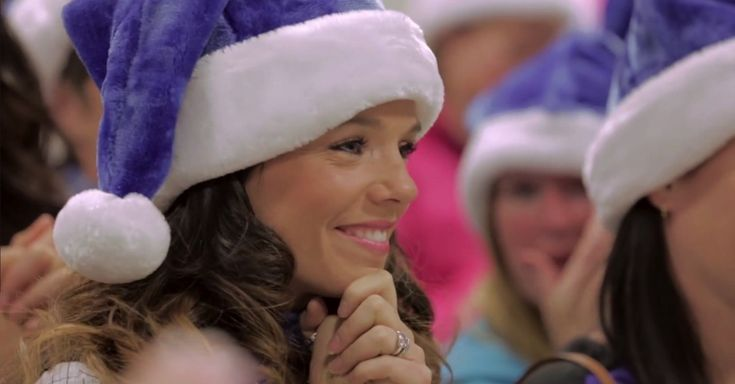 WestJet Christmas Surprise Will Make You Believe in Santa [VIDEO] - Watch this video. It makes me so happy, and restores my faith in people. ENJOY! Merry Christmas! #Christmas_Surprise #Santa