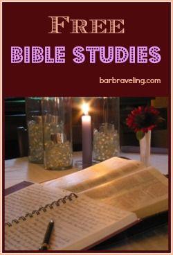 Teen Girls Bible Studies - Christianbookcom