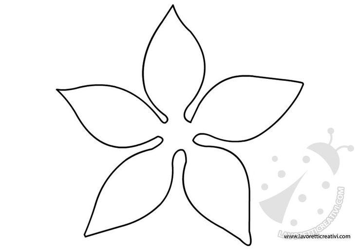 stella-natale-sagoma-1