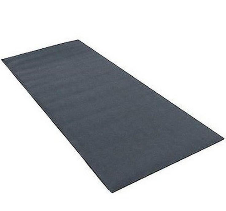 Ideas about garage floor mats on pinterest