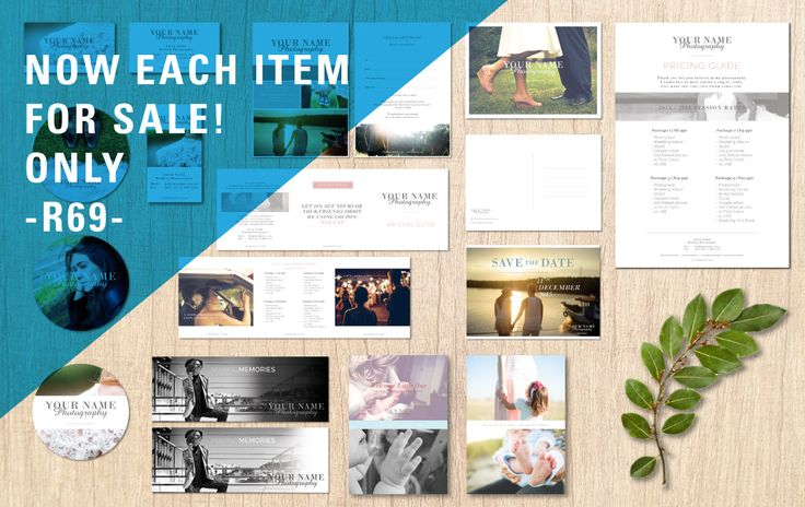 each-item-people1200