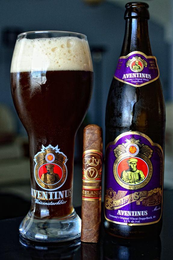Oliva Serie V Melanio Cigar Review http://www.casasfumando.com/oliva-serie-v-melanio-cigar-review/