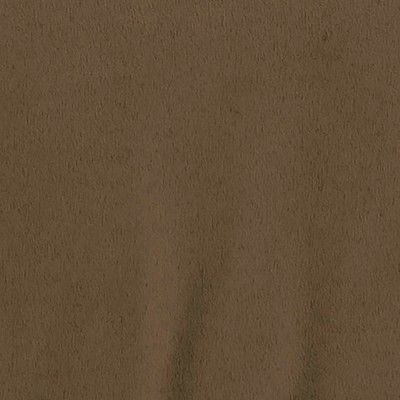 Mission 8-Inch Cotton/Foam Futon Sofa Sleeper - Mahogany Wood Finish - Suede Mocha Brown Upholstery - Queen-Size - Sit N Sleep, Brandywine
