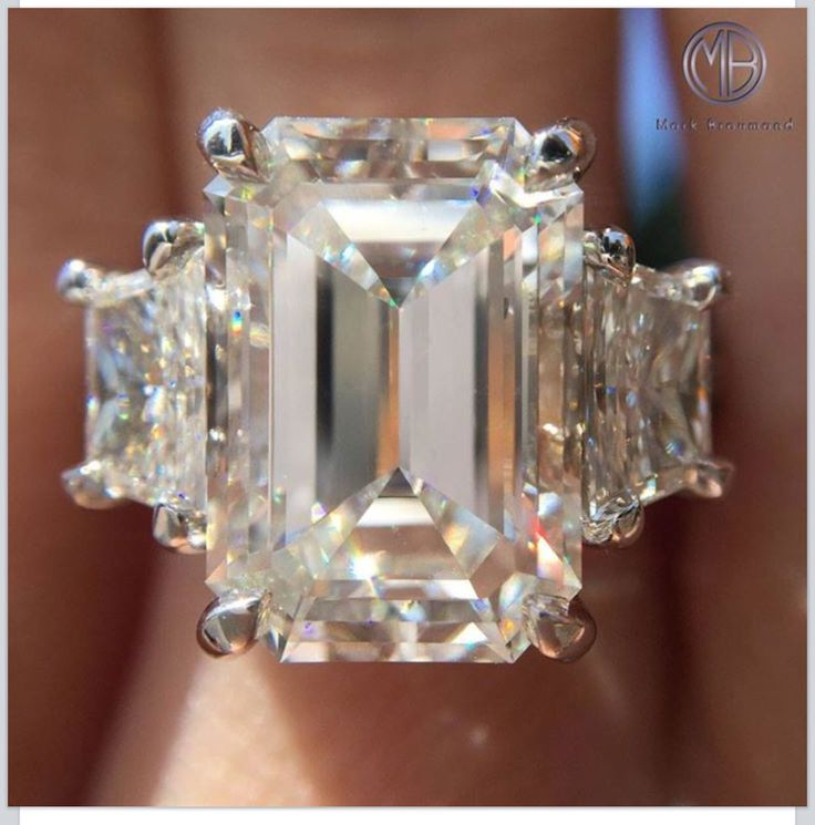 best 25 rings ideas only on