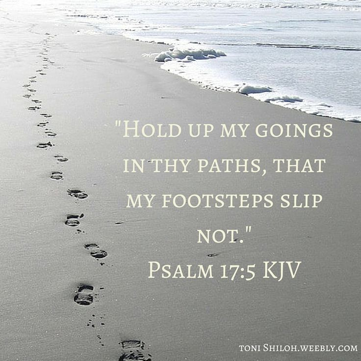 psalms 18 5