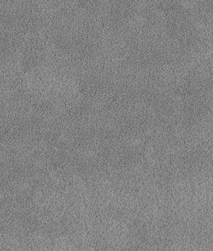 Medium+Graphite+Automotive+EZ-Flex+Carpet