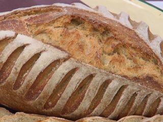 Aprende a cocinar esta receta de Bruno y Olivier