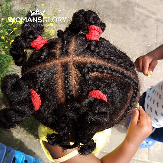 Crochetbraids, diverse vlechten, pruiken/wigs, kinderkapsels, kroeshaar kapsels, alles komt voorbij op www.womansglory.nl. WG is een blog over de normen en waarden van vrouwen.