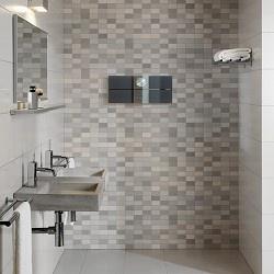 Popular Topps Tiles Bathroom Bathroom Cloakroom Bathroom Spaces Floor Bathroom