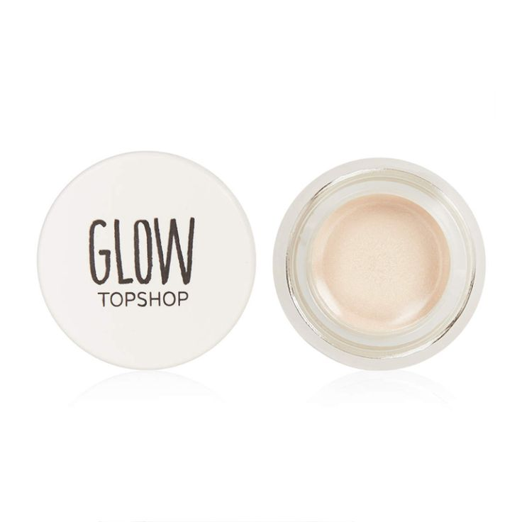 Topshop Beauty Glow Highlighter, £9  -Sugarscape.com