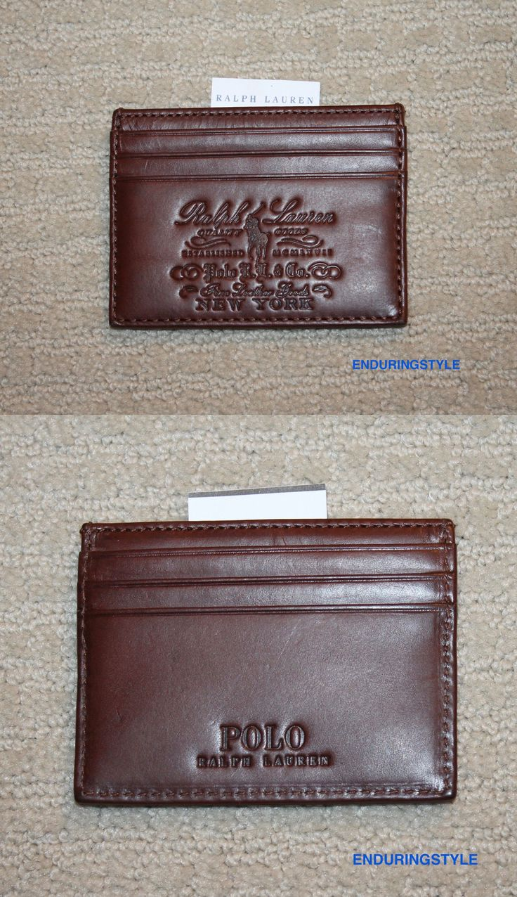 897 best Business and Credit Card Cases 105860 images on Pinterest ...
