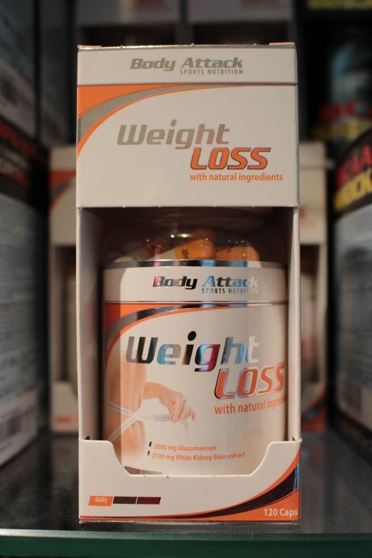 Radioactive iodine weight loss
