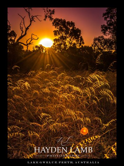 Please vote for this entry in CameraPro Canon Month Landscape Photography Competition - Win a Canon 6D!!