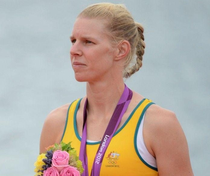 C'est avec le coeur lourd que nous annonçons que la rameuse Australienne, médaillée olympique des Jeux de Londres, Sarah Tait, est décédée après avoir combattu un cancer cancer du col de l'utérus – elle n'avait que 33 ans. Son mari et entraîneur national Bill lui a survécu avec leurs deux enfants. Elle avait reçu le …