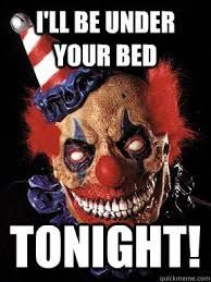 Scary Halloween Memes | Scary Meme on Pinterest | Funny Scary Pictures, Halloween Meme and ...