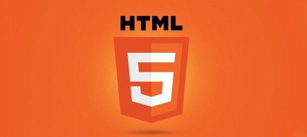 Imрlеmеntіng HTML5 Design for Online Business Website
