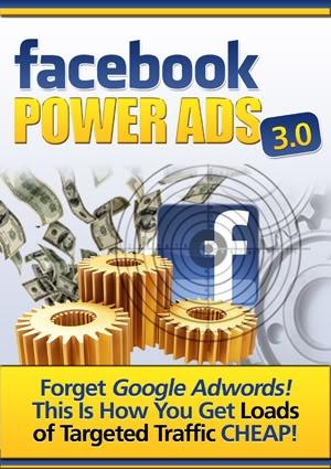 FACEBOOK POWER ADS