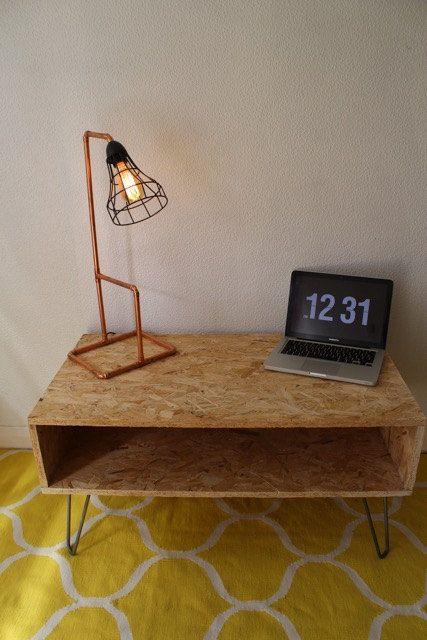 best 25 osb board ideas on pinterest. Black Bedroom Furniture Sets. Home Design Ideas