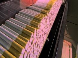 Курение может привести к слабоумию - ученые http://www.aif.ru/health/news/259540