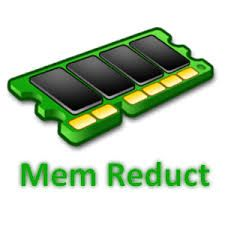 MemReduct 3.1.1453 Portable