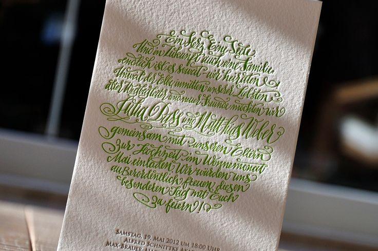 Category » ! Nowości i informacje « | letterpress by letterart (printing studio)