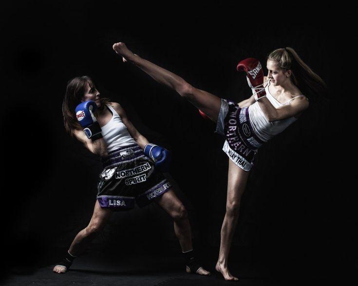 O Muay thai é uma das artes marciais que mais tem se destacado nas academias. Por isso separei 8 bons motivos para você começar a praticar, venham conferir!