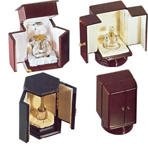 Image detail for -wholesale Perfume Bottle Box (26CJX)-buy discount Perfume Bottle Box ...