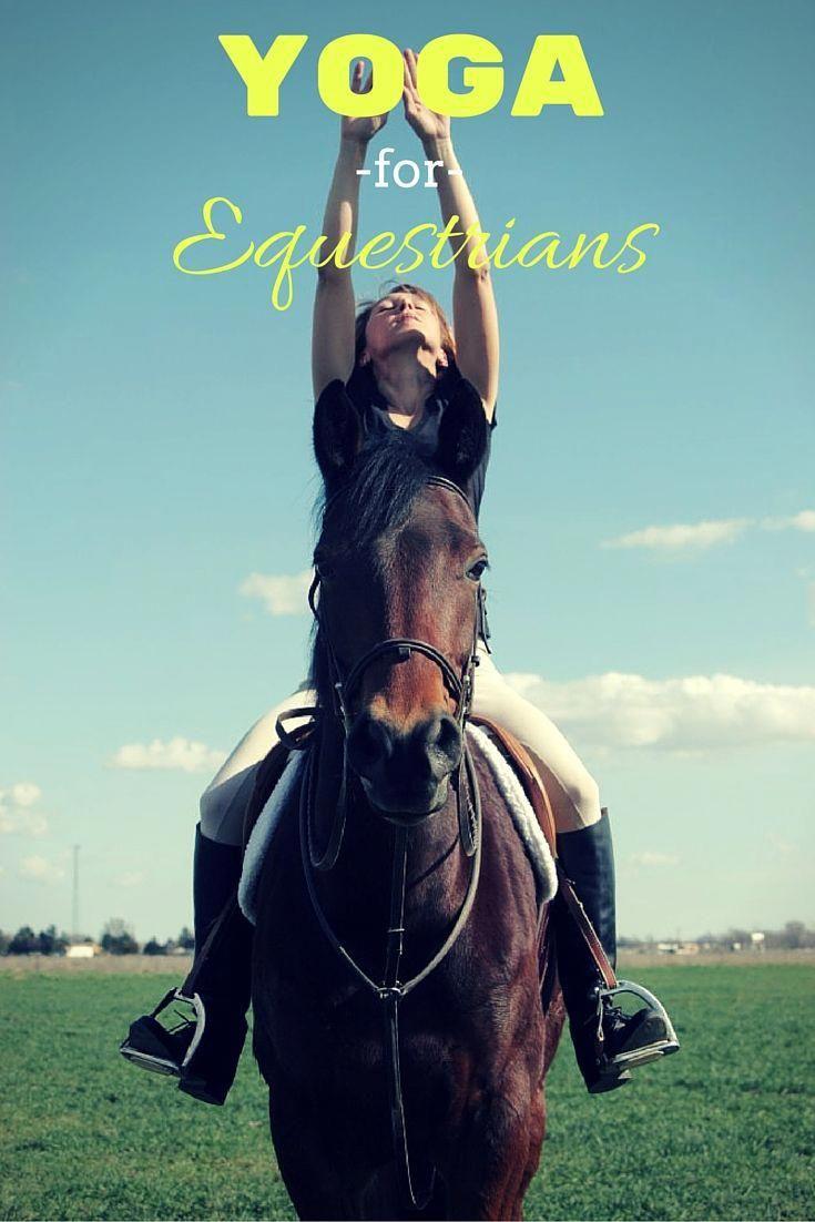 Похудение В Конном Спорте. «Катаясь на лошади, вы не похудеете, но подкачаться сможете». Как верховая езда помогает держать тело в форме